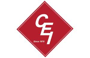CEI Supply company logo
