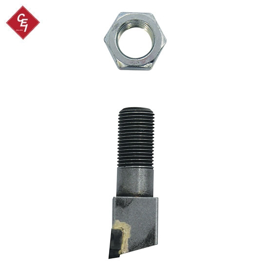 CEI tooth 64031