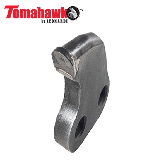 TOMAHAWK_IMAGE_TOOTH_CENTER