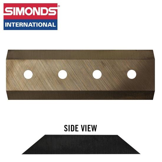 SIMONDS_IMAGE_KNIFE_790006